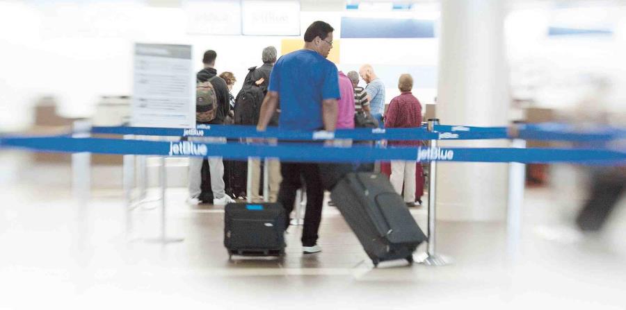 aeropuerto (horizontal-x3)