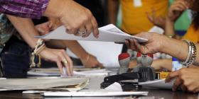 Hacienda completa envío de reintegros a contribuyentes que radicaron hasta el 31 de marzo