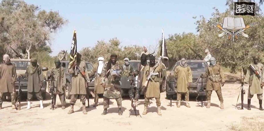 El fusilamiento representa la primera aplicación de la pena de muerte en el país de Chad. (horizontal-x3)