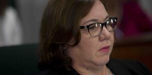 Una legisladora pide más recursos para el CESCO de Mayagüez