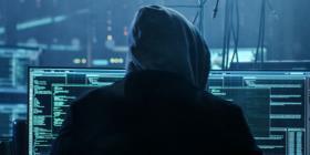 Crece el temor a ataques cibernéticos entre las empresas