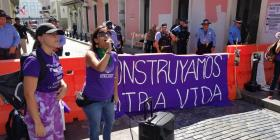 Wanda Vázquez convoca a una segunda reunión con organizaciones que abogan por asuntos de las mujeres