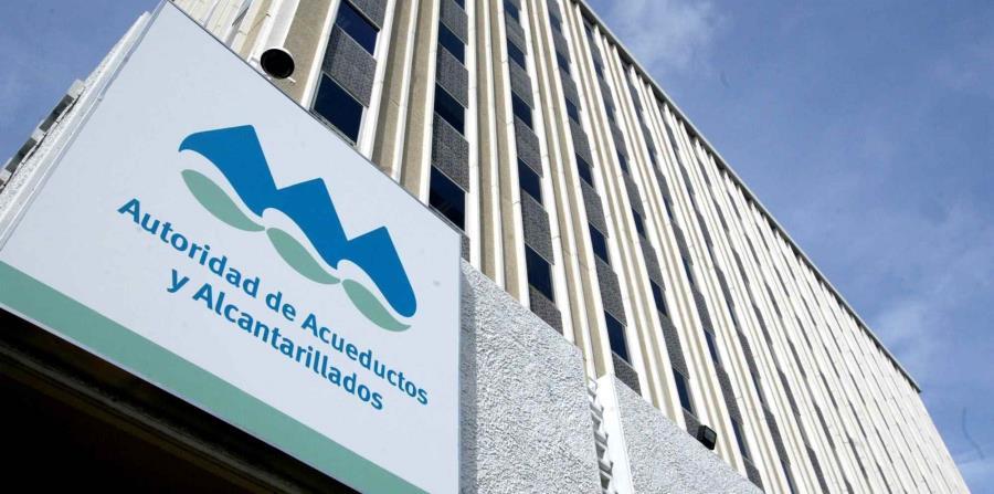 La aaa reanuda servicio en cuatro oficinas comerciales for Oficina virtual del cliente iberdrola