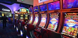 La Asociación de Hoteles asegura que la reforma contributiva reducirá los ingresos de los casinos