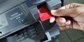 Empresa local lidera ATM's independientes