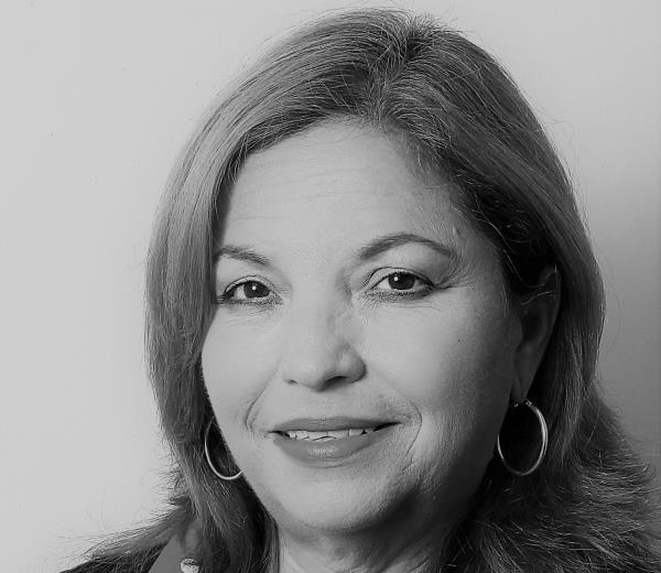 Mildred Santiago Ortiz