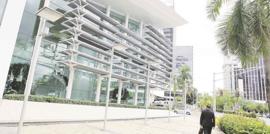 La empresaria y experta en riesgo cibernético Myrna M. Soto se integrará a la junta de directores de Popular, Inc. a partir del mes entrante. (GFR Media) (horizontal-x3)
