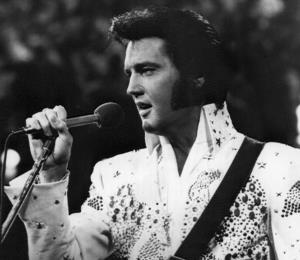 HBO estrena un documental revelador sobre la vida de Elvis Presley