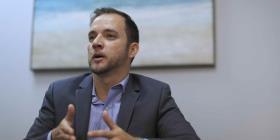 Misión comercial boricua en España resulta en ventas por sobre $5 millones