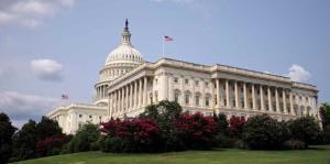 El Congreso ultima un paquete presupuestario de $1.2 billones