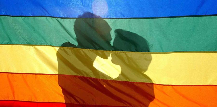 matrimonio igualitario gay (horizontal-x3)