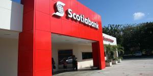 Oriental compra las operaciones de Scotiabank en Puerto Rico e Islas Vírgenes