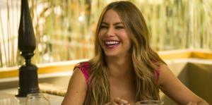 Las 10 actrices mejores pagadas de la televisión en Estados Unidos