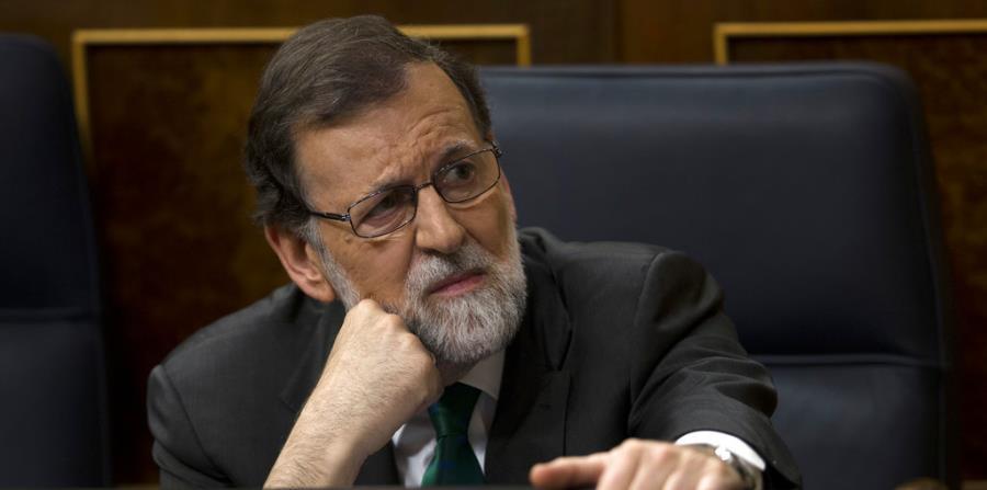 Mariano Rajoy (horizontal-x3)