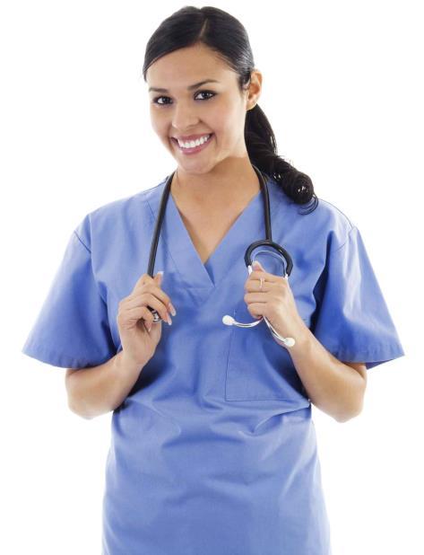 Se especializan cada vez más las enfermeras | El Nuevo Día