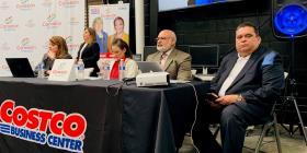 Convocan a los hispanos a participar en el Censo 2020