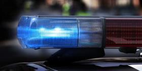 Mueren tres adolescentes tras ser atropellados en Miami