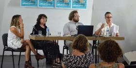 Académicos norteamericanos debaten en La Habana sobre diáspora de Puerto Rico