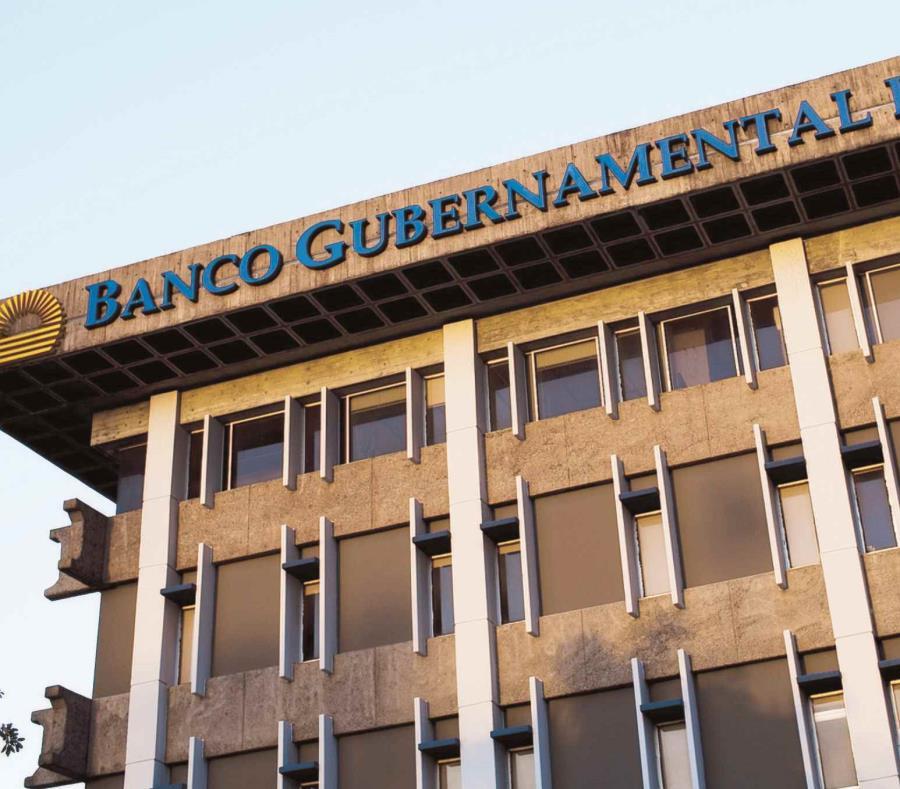 banco gubernamental de fomento (semisquare-x3)