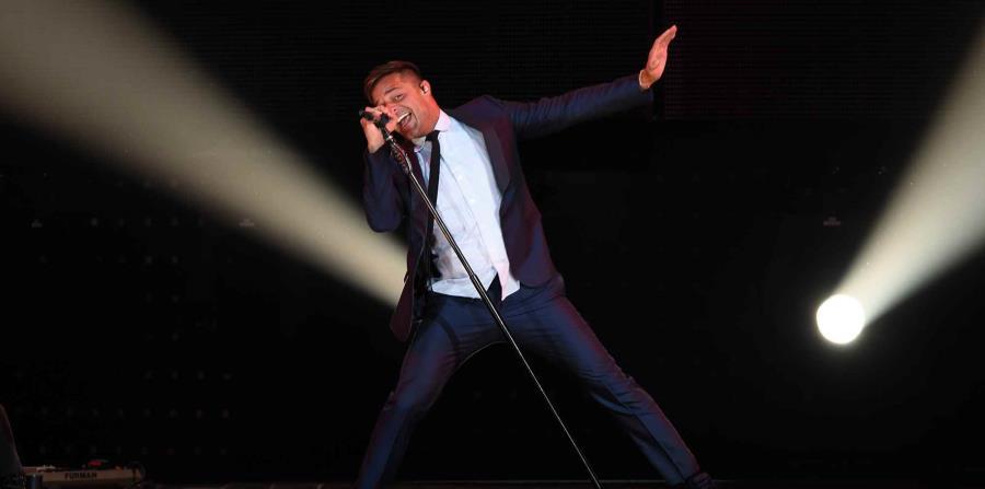 Ricky Martin (horizontal-x3)