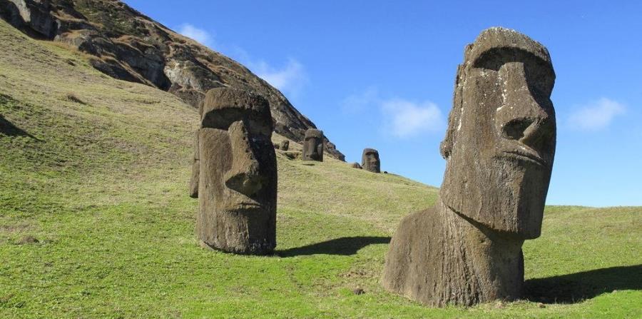 La isla de Pascua cambia de nombre: se llamará Rapa Nui, su denominación originaria (horizontal-x3)