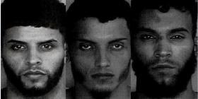 Causa para arresto y fianza millonaria contra cuatro jóvenes por asesinato y secuestro