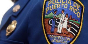 La Policía arresta a hombre que irrumpió en la residencia de una mujer y la agredió en Caguas