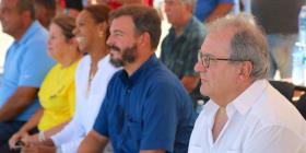 La Confederación Mundial de Béisbol mercadeará peloteros cubanos