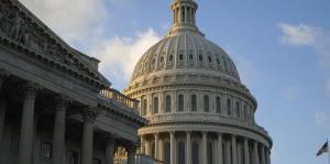 Debate on cabotage rules in Washington