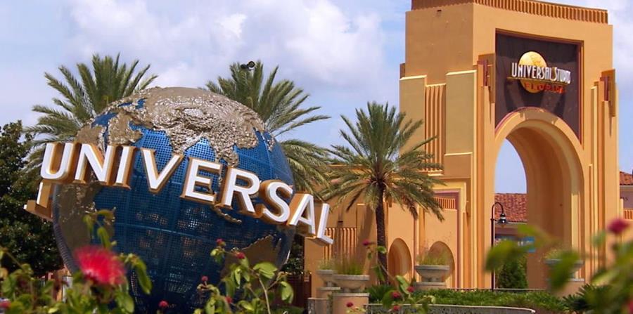 Muere Tecnico En Atraccion De Universal Studios Orlando El Nuevo Dia