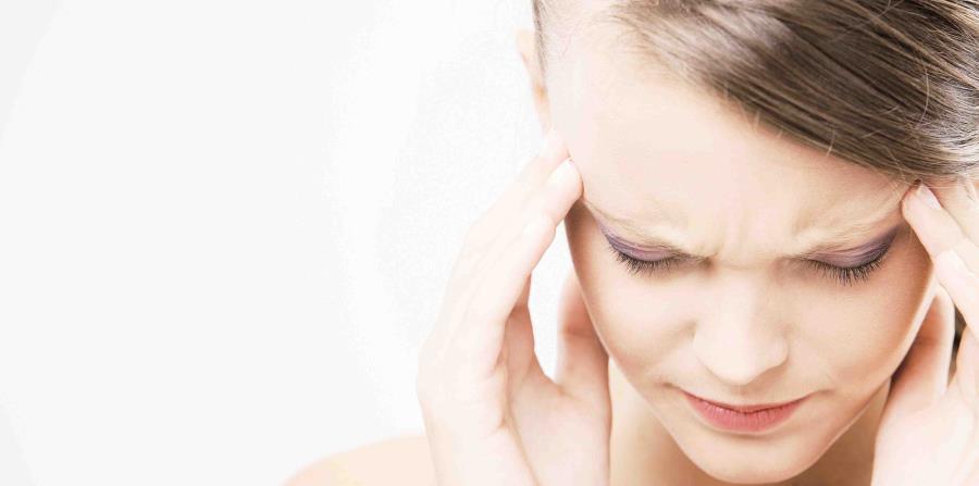 causas del dolor de cabeza matinal