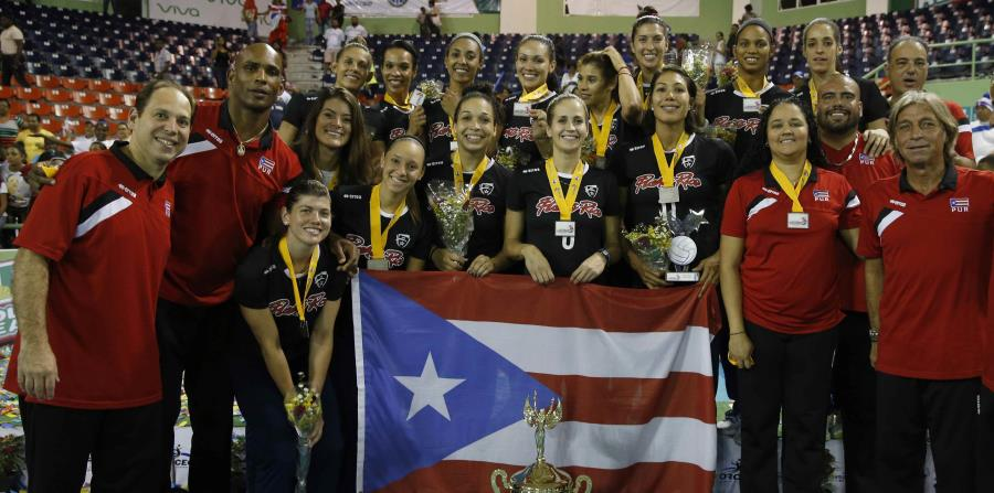 Equipos del Grupo B anuncian sus cortes para las Olimpiadas (horizontal-x3)