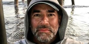 Eduardo Santamarina revela la crisis que vivió por su alcoholismo