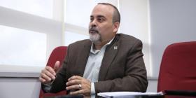 Colegio de CPA continúa ciclo de orientaciones sobre fraude y corrupción