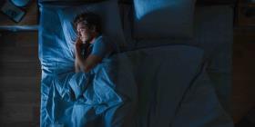 Científicos chinos aseguran que dormir mucho puede ocasionar un derrame cerebral