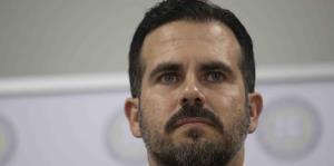Rosselló reitera su oposición a medida que restringe el aborto pese acción legislativa