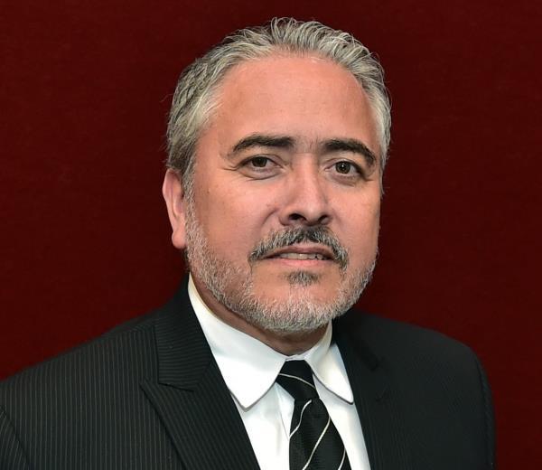 Juan A. Berríos Negrón