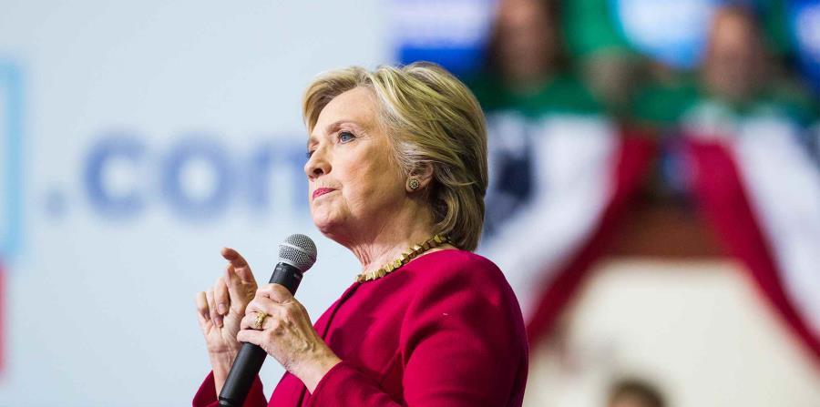 Hillary Clinton (horizontal-x3)