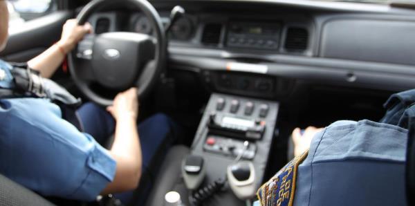 La Junta de Supervisión Fiscal evalúa propuesta de gremios policíacos