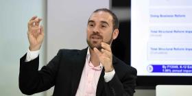 Investigador destacado en el análisis de la deuda de Puerto Rico será ministro de Economía en Argentina