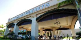 Dave & Buster's se expande a Plaza Las Américas