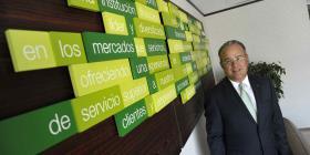 First Bank flexibiliza la moratoria para sus clientes