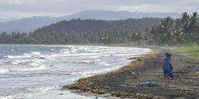 Escapada a Humacao, la Perla del Oriente
