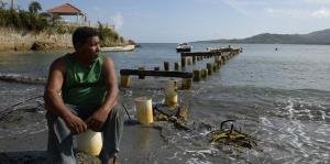 La mayoría de los puertorriqueños piensa que las cosas en el país van mal