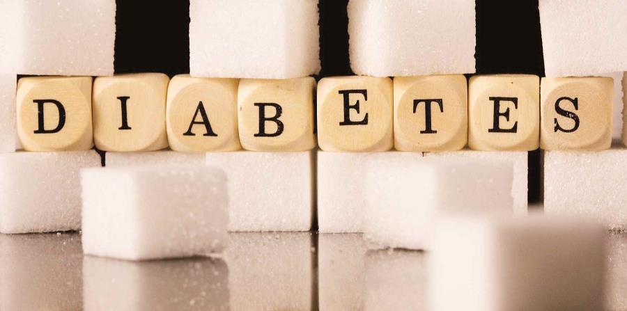 centro de diabetes para pr