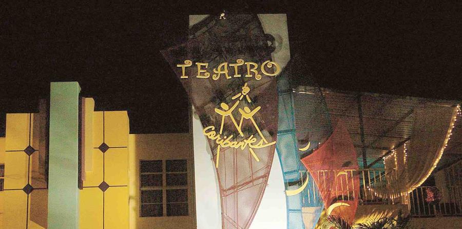 El Teatro Coribantes, en Hato Rey (horizontal-x3)