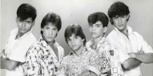 8 artistas boricuas con canciones que fueron éxitos mundiales