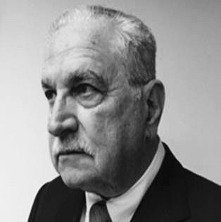 Agustín Fernández Cabrero