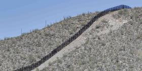 Estados Unidos prevé ayuda económica si disminuye inmigración ilegal