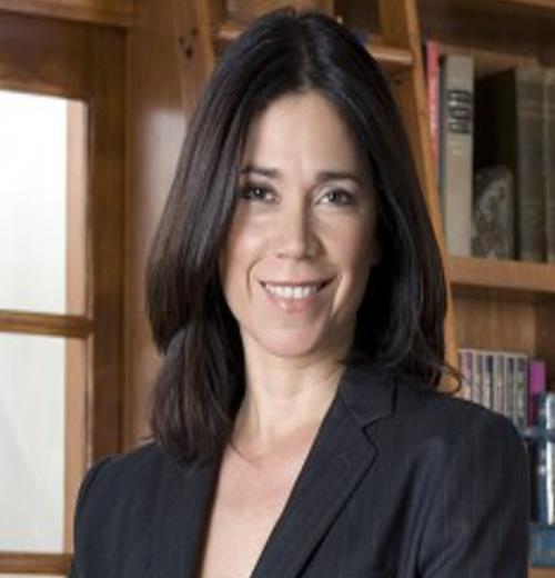 Jennice Fuentes